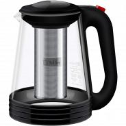 Заварочный чайник Bollire BR-3406