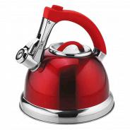 Чайник для плиты Bollire BR-3005
