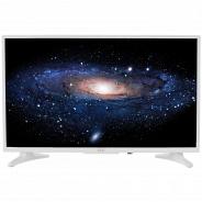 Телевизор Akai LES-32 A 65 W white