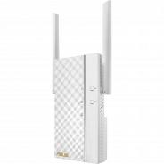 Wi-Fi усилитель ASUS RP-AC66 AC1750