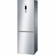 Холодильник Bosch KGN36VL15R