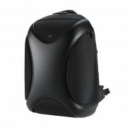 Рюкзак для квадрокоптера DJI Multifunctional Backpack 2 for Phantom Series