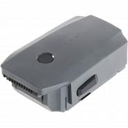 Аккумуляторная батарея DJI Mavic Part26 Intelligent Flight Battery