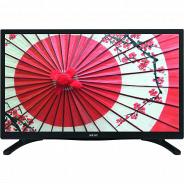 Телевизор Akai LES-28A66M black