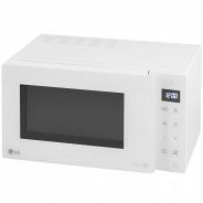 Микроволновая печь LG MB65R95GIH NeoChef