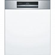 Встраиваемая посудомоечная машина Bosch SMI88TS00R