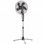 Вентилятор iTallent LDS09-40AS1-RC