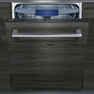 Встраиваемая посудомоечная машина Siemens SN656X00MR