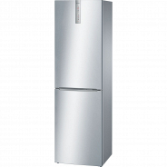 Холодильник Bosch KGN39XL24R
