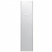 Система ухода за одеждой LG S3WER Styler