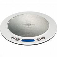 Кухонные весы Wesco Scales&Clocks 322251-01
