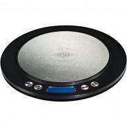 Кухонные весы Wesco Scales&Clocks 322251-62
