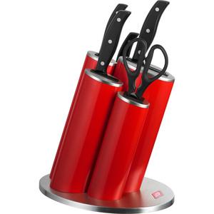 Набор ножей Wesco Азия 322631-02