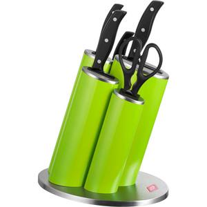 Набор ножей Wesco Азия 322631-20