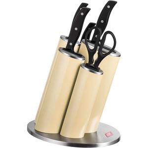 Набор ножей Wesco Азия 322631-23