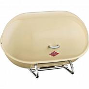 Хлебница Wesco Single Breadboy 222101-23