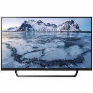 Телевизор Sony KDL40WE663