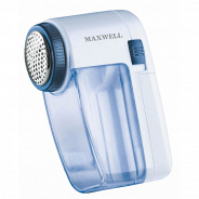 Машинка для удаления катышков Maxwell МMW-3101