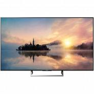Телевизор Sony KD49XE7096