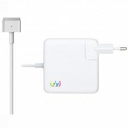 Аксессуар Apple VLP MagSafe 2 для MacBook, 60 Вт