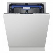 Встраиваемая посудомоечная машина Midea MID60S300