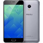 Смартфон Meizu M5s 16 Гб Gray