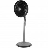 Вентилятор Bimatek SF402