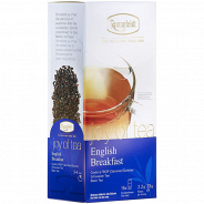 Чай Ronnefeldt English Breakfast (23000)