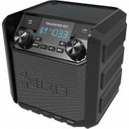 Портативная акустика ION Audio TAILGATER GO