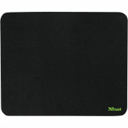 Коврик для мыши Trust Eco-Friendly Mouse Pad 21051