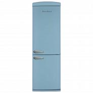 Холодильник Schaub Lorenz SLUS335U2