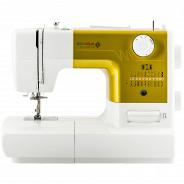 Швейная машинка Astralux DC-8371