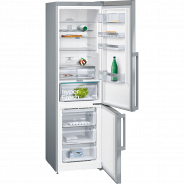 Холодильник Siemens KG39NAI21R