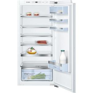 Встраиваемый холодильник Bosch KIR41AF20R