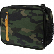 Автохолодильник Packit Classic Lunch Box 0014