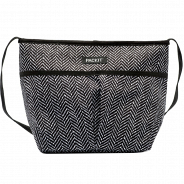 Автохолодильник PackIt Carryall 0055