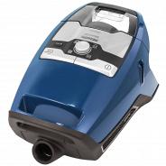Пылесос Miele SKCR3 Blizzard CX1 Parquet технический синий