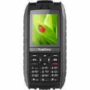 Смартфон RugGear RG128 Mariner