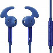 Наушники Samsung EO-EG920L (EO-EG920LLEGRU) blue