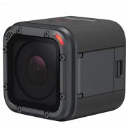 Экшн-камера GoPro CHDHS-502-RW (HERO5 Session)