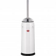 Ершик для унитаза Wesco Toilet Brush 315101-01