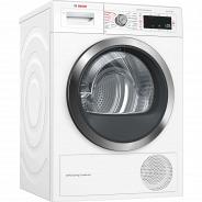 Сушильная машина Bosch WTW85561OE