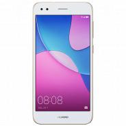 Смартфон Huawei Nova Lite gold