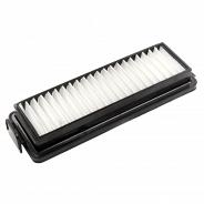 Фильтр для пылесоса EIO HEPA (55600019)