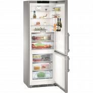 Холодильник Liebherr CBNPes 5758 BioFresh