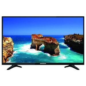 Телевизор Erisson 39LEA20T2SM