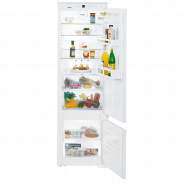Встраиваемый холодильник Liebherr ICBS 3224 BioFresh