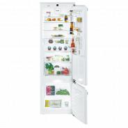 Встраиваемый холодильник Liebherr ICBP 3266 BioFresh