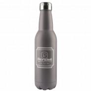 Термос Rondell Bottle RDS-841 Grey