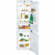 Встраиваемый холодильник Liebherr ICU 3324
